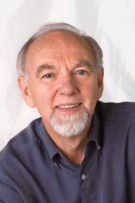 Dr-Sven-Soderlund