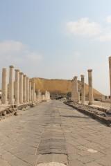 Beit-Shean-Caldo-centre