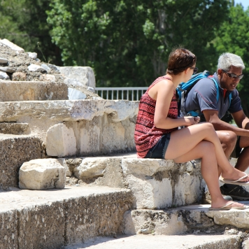 Ivan-LR-discussion-Ephesus