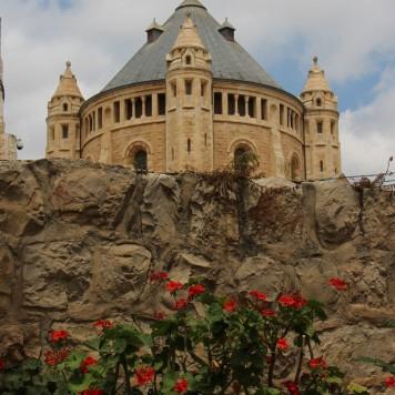 Jerusalem-ch
