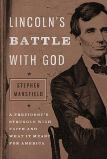 Lincolns-Battle-with-God-bookcover