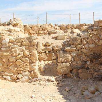 Tel-Arad-altar-2